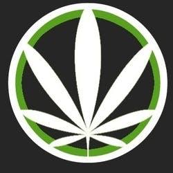 Ecocann Logo