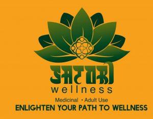 Satori Wellness logo