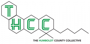 The Humboldt County Collective Logo